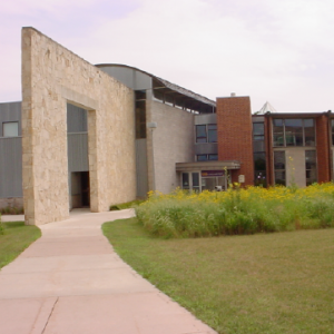Center for Energy and Environmental Education