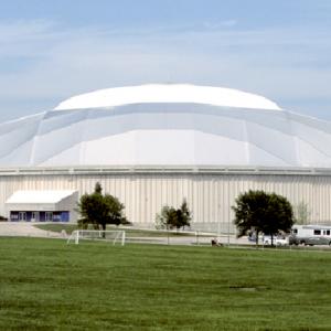 UNI - Dome