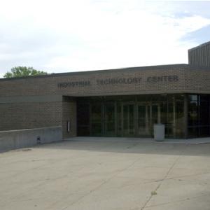 Industrial Technology Center