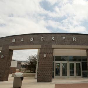 Maucker Union