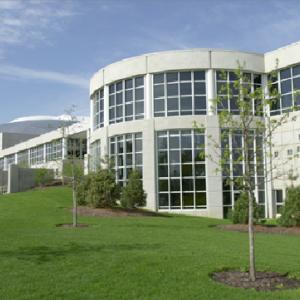 Wellness / Recreation Center
